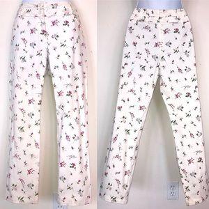 Dolce & Gabbana Beautiful Pants